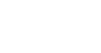 Holidaily Brewing Co. case study logo