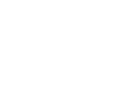 Maxfield's case study logo