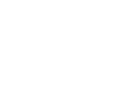 Nurture My Body case study logo