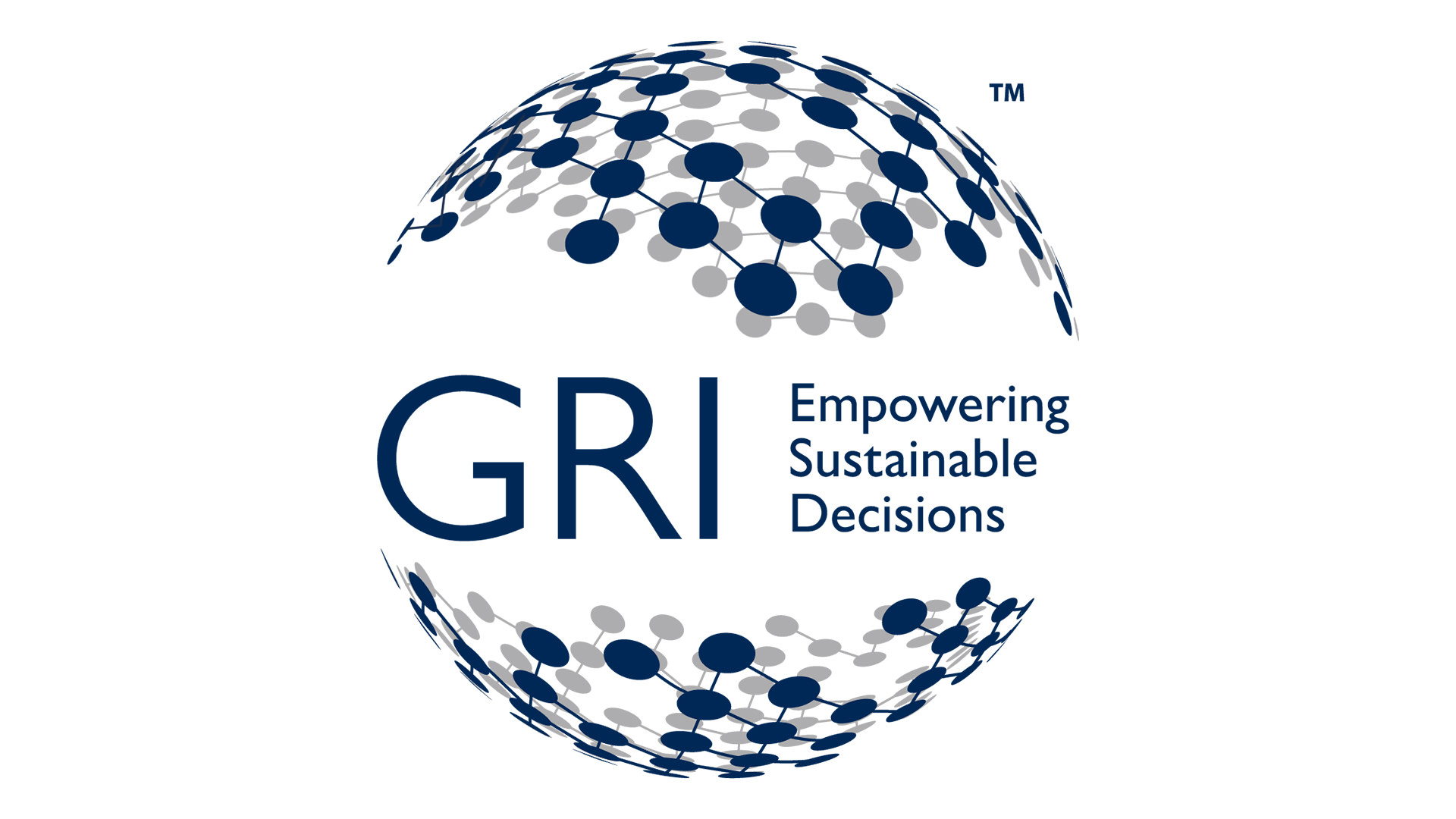GRI Standards Consulting